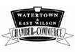 Watertown Chamber